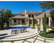 15315 Corsini Way, Naples image