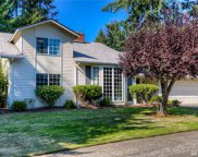 32169 32nd Ave SW, Federal Way image