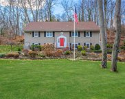 20 Sandy Hollow  Road, Northport image
