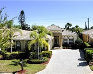 13952 Village Creek DR, Fort Myers image