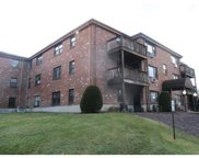 14 Mayberry Dr Unit 1, Westborough image