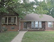 10246 Connell Drive, Overland Park image