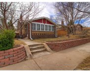 3338 West 36th Avenue, Denver image