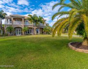 4405 Indian River Drive, Cocoa image