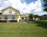 114 Saint Johns Landing Drive, Winter Springs image