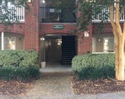 2813 Bloomfield Lane Unit #204, Wilmington image
