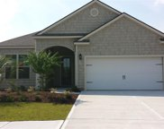 1578 Parish Way, Myrtle Beach image
