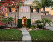 542 Lakeview Dr, Brentwood image