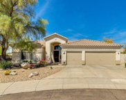 10974 S Indian Wells Drive, Goodyear image
