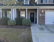 722 Painted Bunting Dr. Unit D, Murrells Inlet image