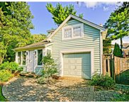 24 Sussex Street, Rehoboth Beach image