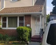 142-40 Sutter Ave, Jamaica image