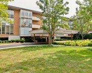 1301 North Western Avenue Unit 337, Lake Forest image