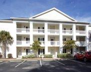 659 Woodmoor Dr. Unit 301, Garden City Beach image