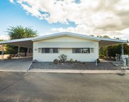 10730 N Mont Blanc, Oro Valley image