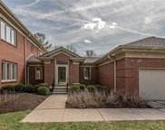 6550 Meridian  Parkway, Indianapolis image