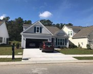 1884 Silver Spring Ln, Myrtle Beach image