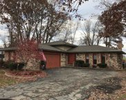 4344 N Lakeshore Drive, Crown Point image