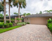 370 Edgemere Way N Unit 20, Naples image