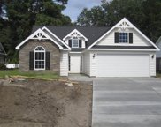 4229 Ravenwood Dr., Little River image
