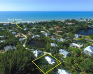 236 Hurricane LN, Sanibel image