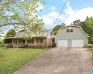 3943 Valley Bend Dr, Moody image