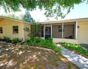 2751 Tropic AVE, Fort Myers image