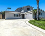 1143 North 6th Street, Port Hueneme image