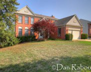 1495 Crystal Valley Court Se, Caledonia image