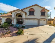 3215 E Cedarwood Lane, Phoenix image