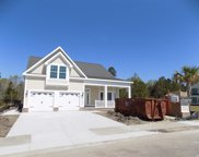 1127 E Isle of Palms Avenue, Myrtle Beach image