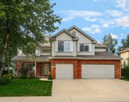2432 Eagleview Circle, Longmont image