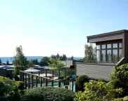 4893 76th St SW Unit E401, Mukilteo image