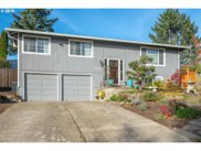 14619 SW MAY  CT, Sherwood image