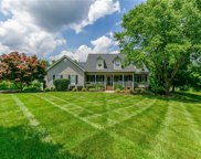 3936 Clearview Drive, Mebane image