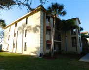 12181 Kelly Sands WAY Unit 1550, Fort Myers image