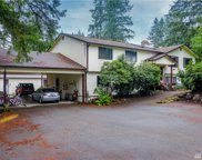 21603 57th Ave SE, Woodinville image