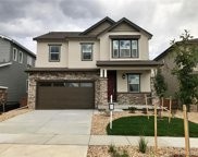 15131 West 93rd Place, Arvada image