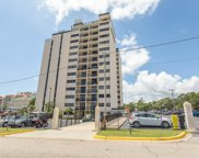 601 Mitchell Dr. Unit 1501, Myrtle Beach image