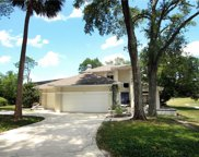 444 Golfview Drive, Longwood image