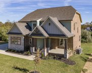 3313 Meadow Bluff Way, Louisville image