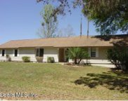 13777 SW 109th Lane, Dunnellon image