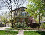 598 Birch Street, Winnetka image