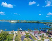 1428 Lemon Bay Drive, Englewood image