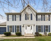7716 WILLOW HILL DRIVE, Landover image