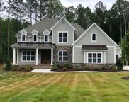 120  Kapp Place Road, Mooresville image