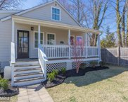 311 9TH STREET, Purcellville image