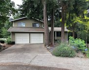 31718 2nd Ct S, Federal Way image