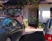 3609 Sw 70th Ave Unit #27-X, Miramar image
