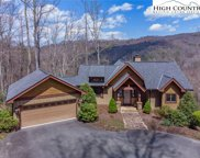 491 Woodlake Loop  Road, Elk Park image